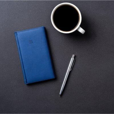 Qué bolígrafo comprar, mejores bolígrafos, tipos de bolígrafos