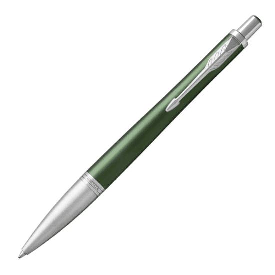 Bolígrafos elegantes Parker
