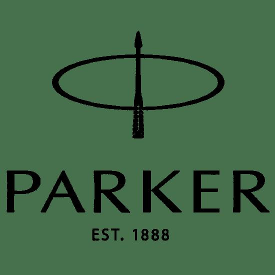 Bolígrafos finos Parker