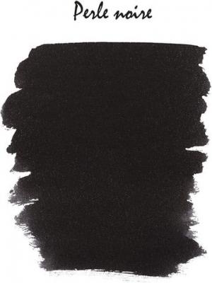 Mejor tinta negra pluma comprar Amazon