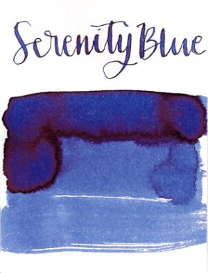mejor tinta azul comprar amazon