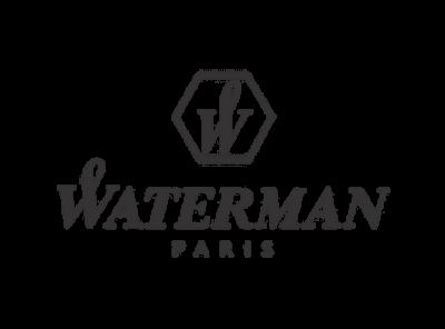 Mejor tinta verde para pluma estilográfica Waterman Harmonious Green
