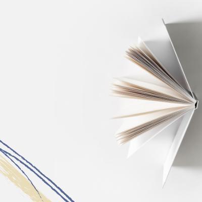 Libros para comprender el mundo actual