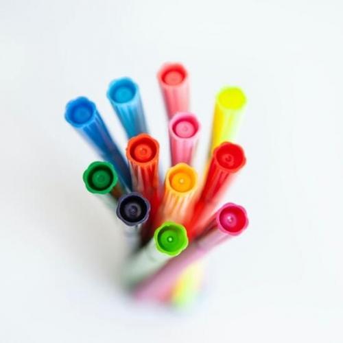 Qué es bolígrafo de gel, ventajas e inconvenientes