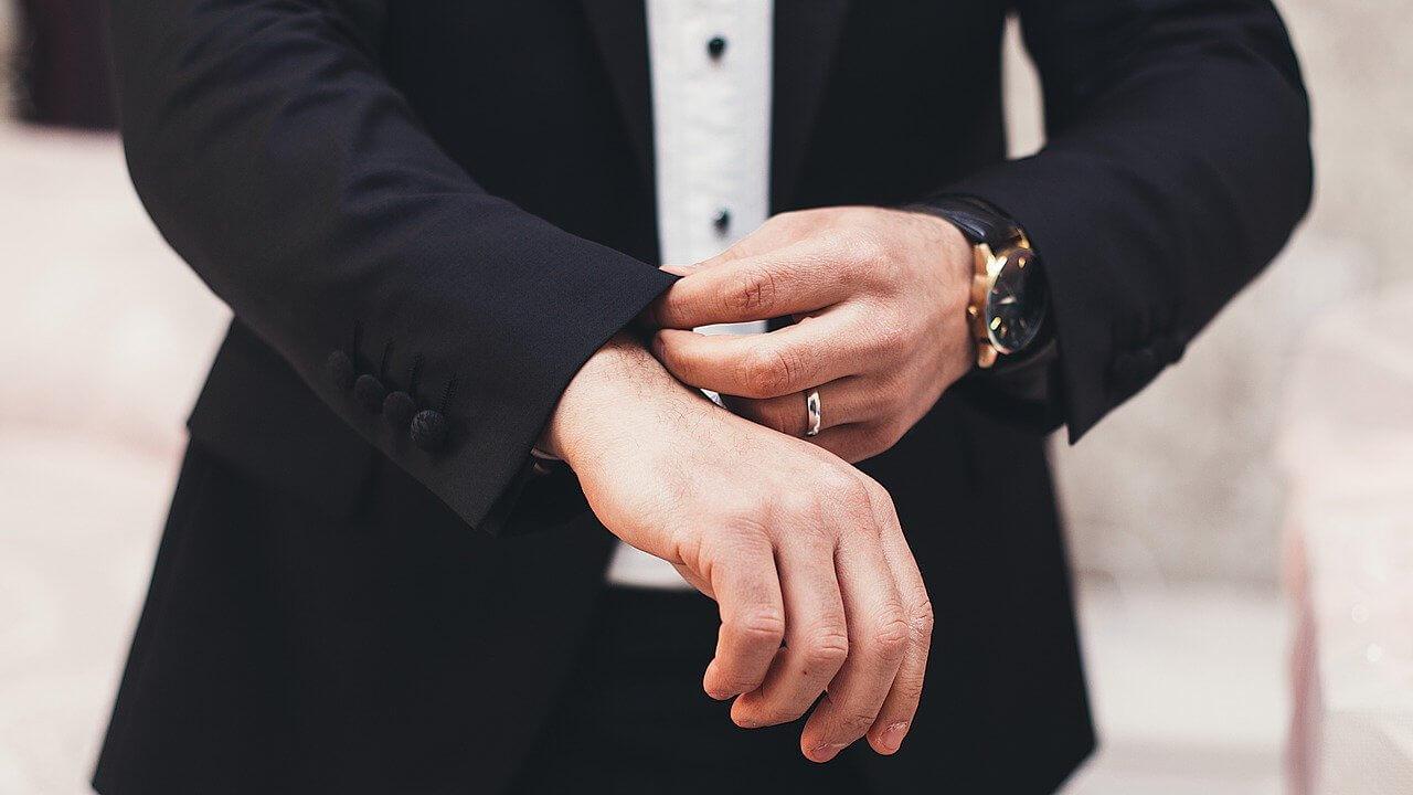 regalos originales, elegantes, con estilo para hombre