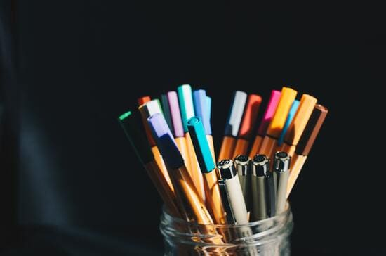 Qué es bolígrafo rollerball, ventajas e inconvenientes