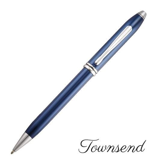 Mejores bolígrafos para regalar a un hombre