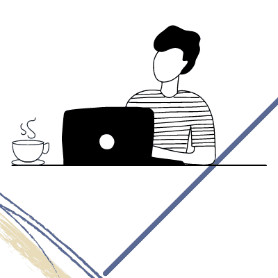 Las mejores páginas y foros sobre estilográficas