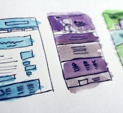 Toda la información sobre plumas estilográficas: los mejores blogs