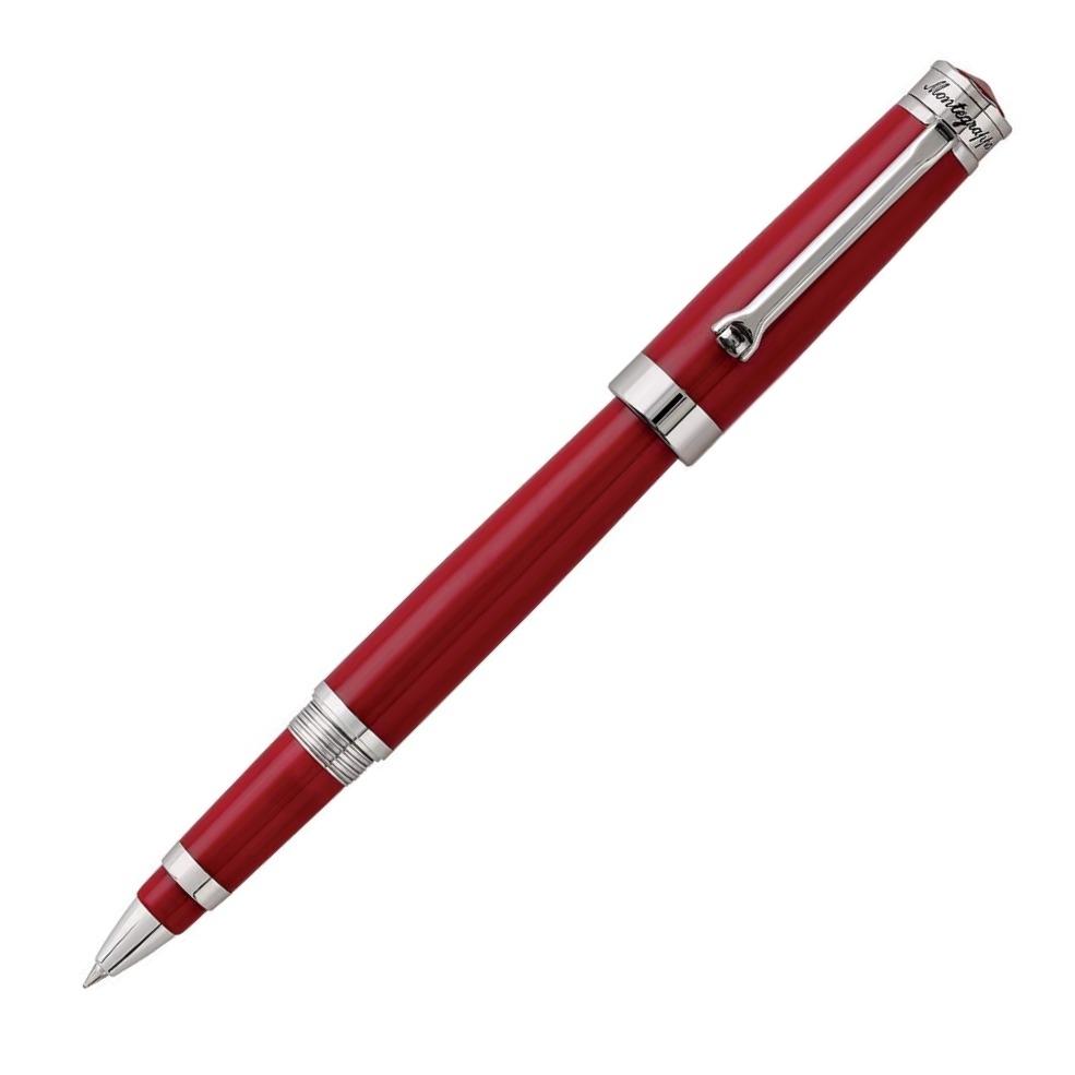 mejores bolígrafos italianos modernos, actuales, sofisticados
