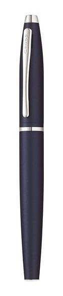 Bolígrafo cross calais buen regalo original elegante
