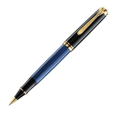 regalar bolígrafo a profesor clásico con gusto