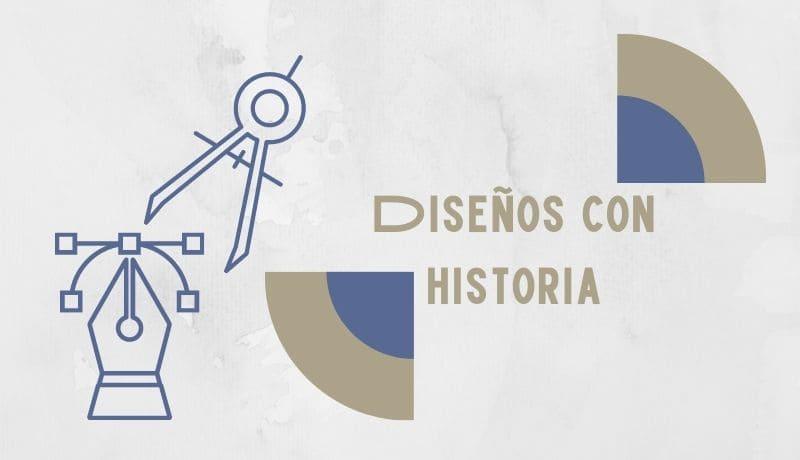 historia plumas estilográficas siglo XX