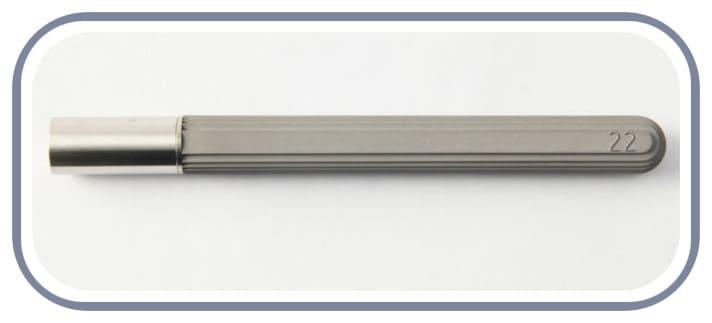 bolígrafo original innovador llamativo para ingeniero aparejador arquitecto