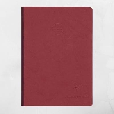 qué es papel satinado rugoso poroso