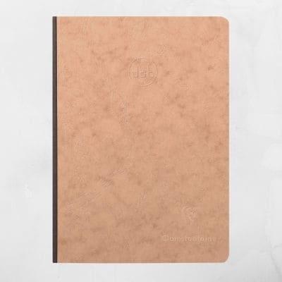 mejor papel blanco liso para usar pluma