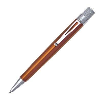 qué bolígrafo comprar regalar distingo original industrial
