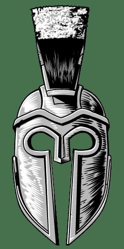 Por qué es tan importante la iliada hérores griegos Aquiles