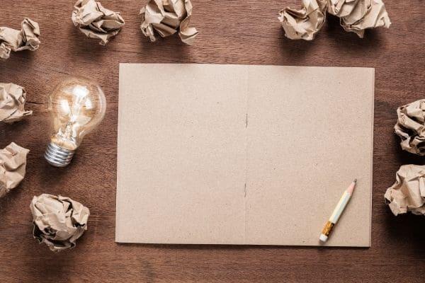 motivos razones beneficios escribir a mano escritura manual