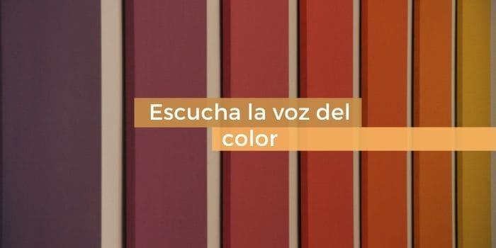 Cómo usar el color para resaltar expresar sentimientos en textos
