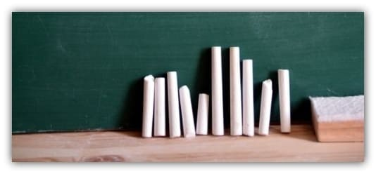 Qué bolígrafo recomendado para profesor universitario catedrático
