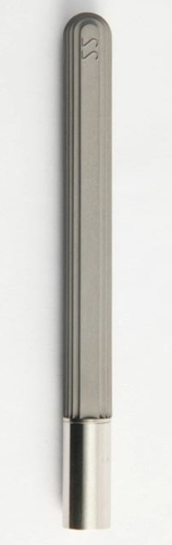 bolígrafo original regalo arquitecto ingeniero hecho con hormigón