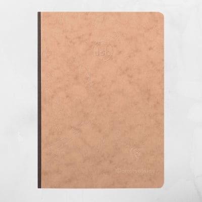 mejor papel para escribir con pluma clairefontaine