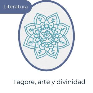 Quién era Tagore importancia