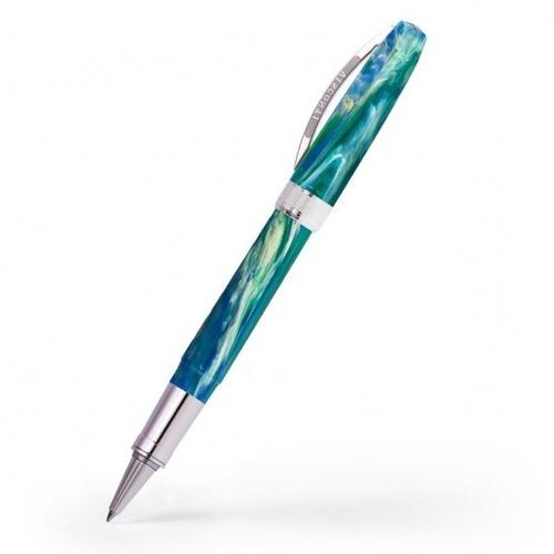 Recomendación bolígrafo artístico bonito original Visconti