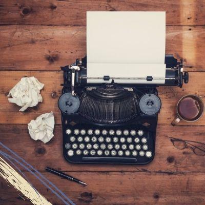 La novela y sus géneros: mil mundos por descubrir