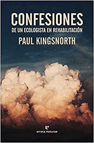 recomendación reseña opinión libros sobre cambio climático