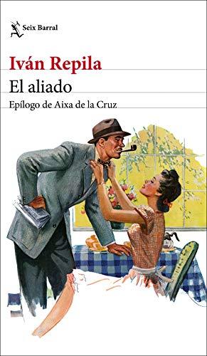 novela libro sobre feminismo conflictos de género