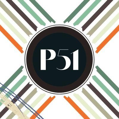 Parker 51, historia de «la pluma más deseada»