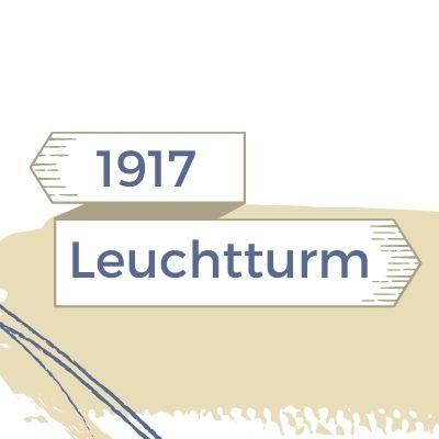 Leuchtturm1917, ¿son tan buenos sus cuadernos y libretas?