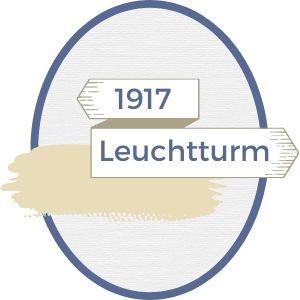 Dónde comprar Leuchtturm1917 en España