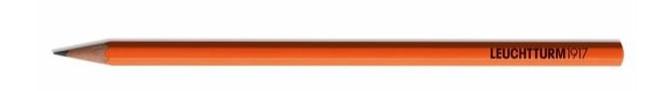 Leuchtturm1917 lapicero lápiz